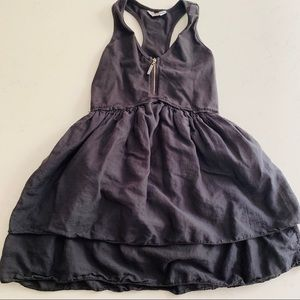 Hard Tail Girls jumper dress